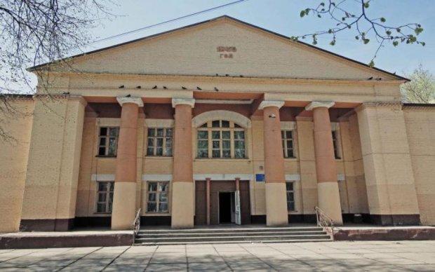 Матюшину поймали на краже бюджетных средств при ремонте крыши дома культуры Коцюбинского
