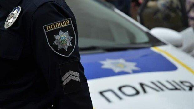 На Закарпатье поймали на горячем банду малолетних разбойников – чистили дома односельчан