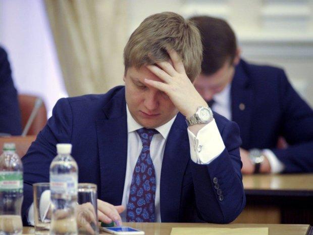 Олігарх Коболєв залізе до наших кишень вже навесні: було важко - стане ще гірше
