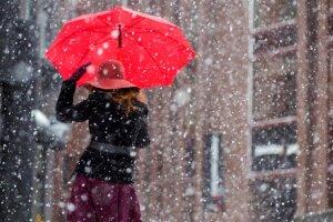 Погода в Україні, фото: podrobnosti.mk.ua