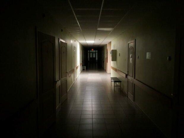 На больничной койке или в ДТП: где смерть чаще всего настигает киевлян, - озвучены жуткие цифры