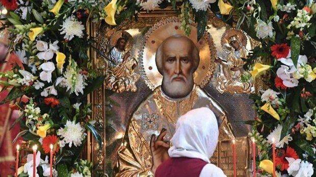 День святого Николая, podrobnosti.ua