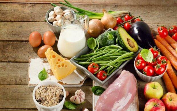 Вкусно - значит, полезно: ученые доказали, что здорового питания не существует
