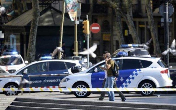 Это теракт: неизвестные атаковали офис крупнейшего издания