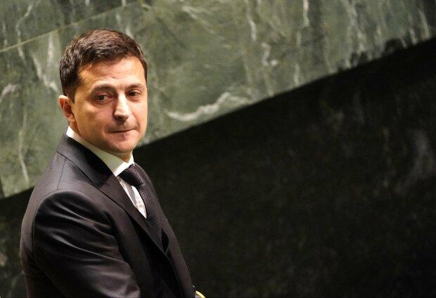 """Опубликованы главные цитаты из речи Зеленского в ООН: """"Никто из вас не будет в безопасности, пока..."""""""