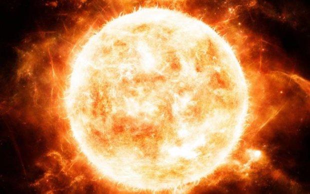 Вчені розгадали піввікову таємницю масивної зірки