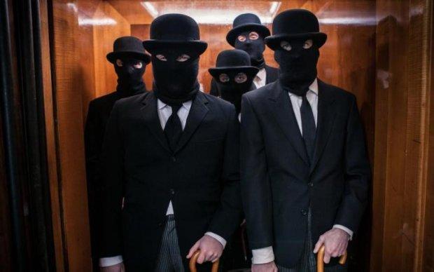Чекайте на гостей: з українців почнуть вибивати борги