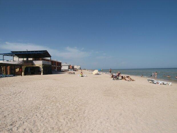 Ні водоростей, ні медуз: названо найчистіший курорт України, терміново збирайте валізи