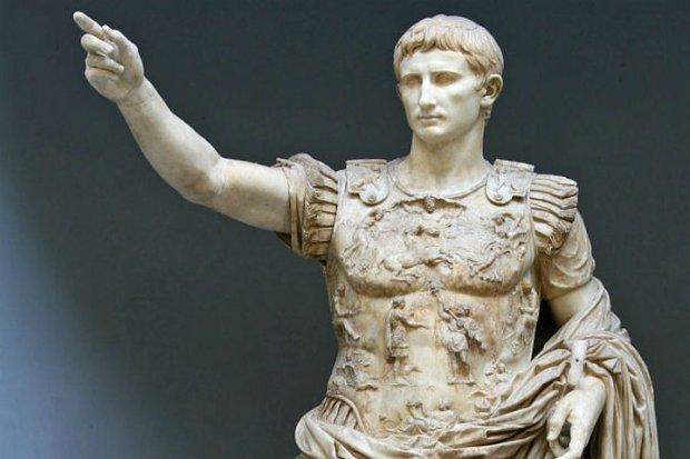 7 сновидений великих людей, которые изменили историю: Цезарь насилует, Линкольн умирает, а Жуков дерется с монстром