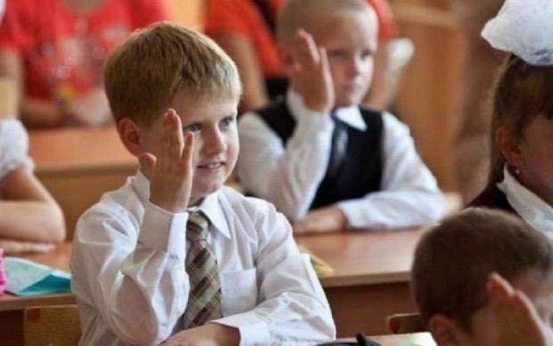 Реформа освіти: як це працює в Україні та за кордоном