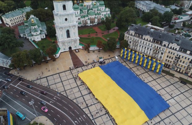В Україні з'явиться жадібна і підла людина, яка буде шкодити на кожному кроці: прогноз відомої віщунки