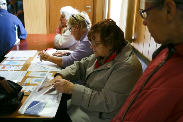 Украинцам полностью пересчитают выплаты: как изменится минималка, пенсии и зарплата