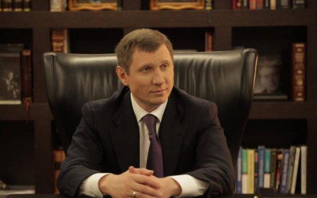 Корупція вбиває: Шахов вказав на нелюдські злочини українських олігархів