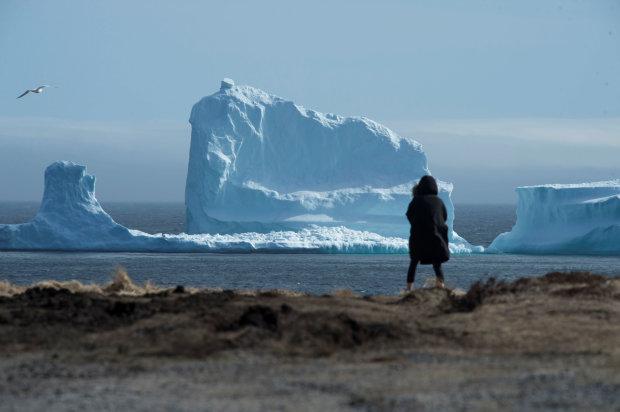 Так погиб Бодров: гигантский ледяной монстр угрожает миллионам людей, ученые бьют тревогу