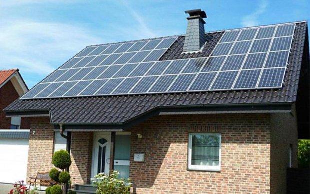 Майбутнє настало: Австралія готова відмовитися від звичної електроенергії