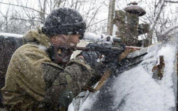 Могли змінити хід війни: український генерал дорікнув США