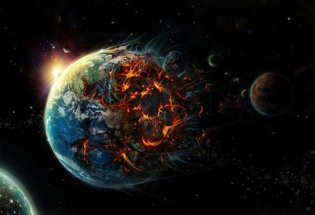 Технологічний прогрес Землі загрожує людству: у прибульців є підступний план