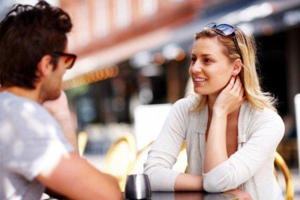 5 простих способів стати комунікабельнішим