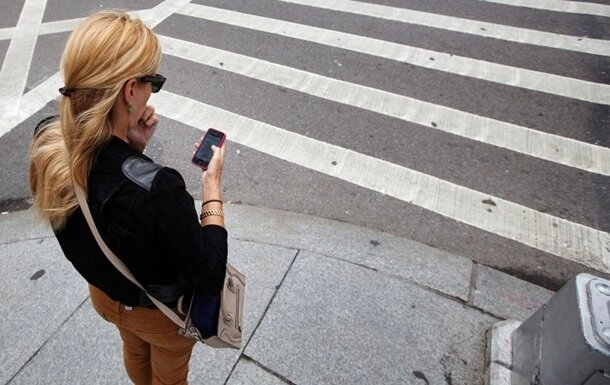 Київстар, Vodafone, lifecell - як відрізняється швидкість мобільного інтернету в операторів