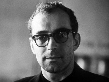 Помер легендарний режисер Жан-Люк Годар: увесь світ у скорботі