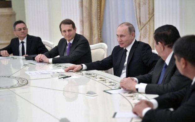 Плохие новости: у Путина подготовили новый план войны