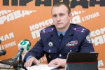 Полиция Киевщины очнулась после убийства 5-летнего Кирилла: назначен новый глава