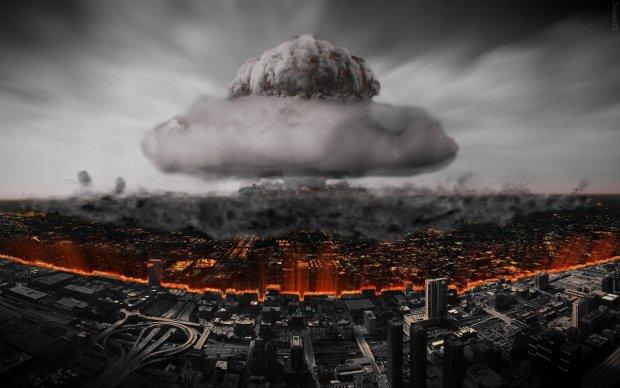 Апокаліпсис вже почався: з'явилися докази вторгнення Нібіру