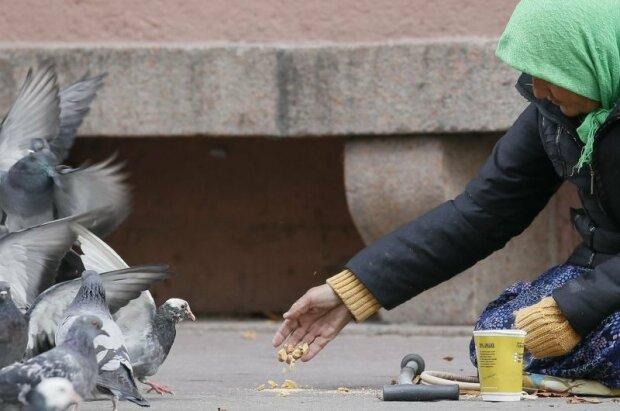 Долги, долги и еще раз долги: Украина возглавила самый позорный рейтинг в мире