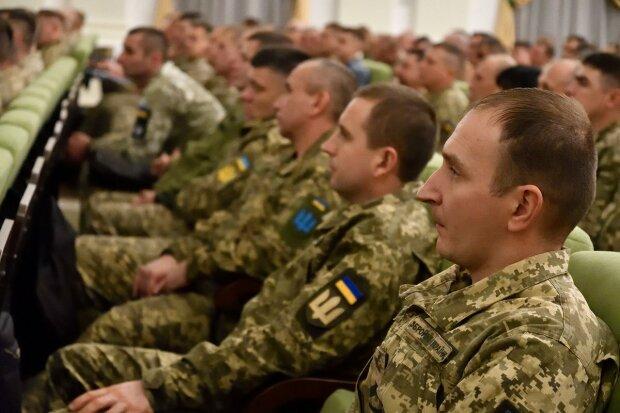 """""""Полвареника и обнищание"""": в ВСУ назревает громкий скандал из-за стандартов НАТО"""