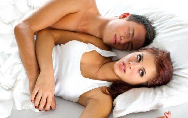 Факты об интиме, которые шокируют даже экспертов