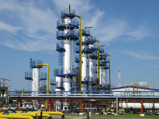 У Путіна підгоріла п'ята точка: Україна планує видобувати газ біля анексованого Криму