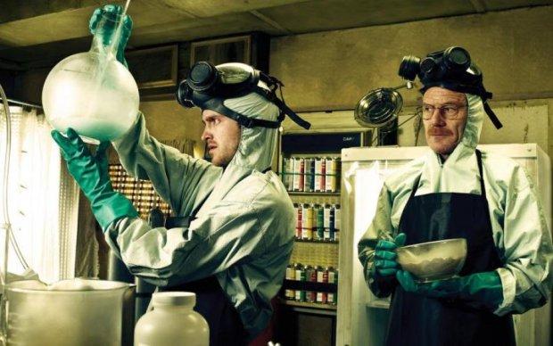 День хіміка 27 травня: історія цікавої професії