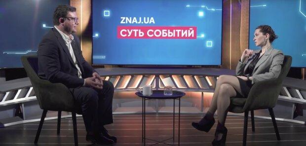 Зараз в країні йде тенденція на зменшення субсидіантів, - Павловський