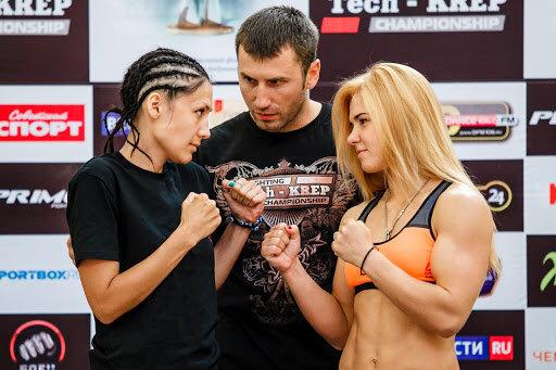 Іванна Крупеня праворуч, фото 24 Канал