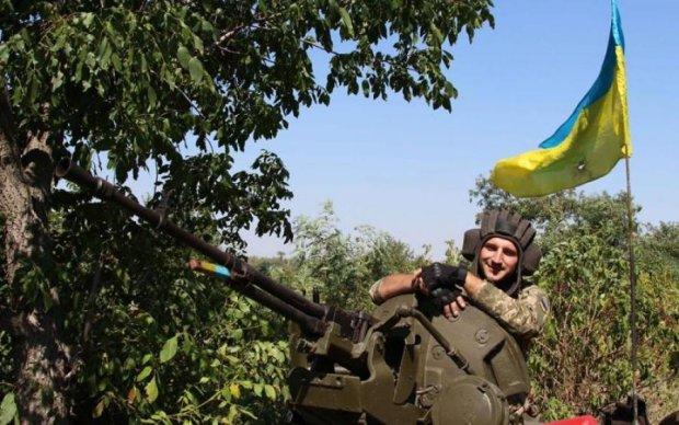 Киевляне делают уникальные боевые машины для передовой