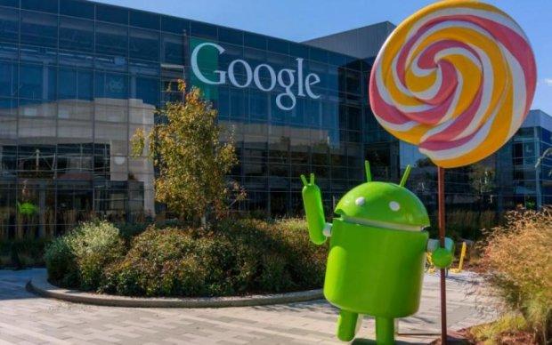 Этого ждали все: Google порадует приятной новинкой