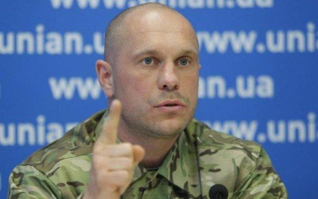 Законы не для Кивы: соратник Авакова шокировал киевлян