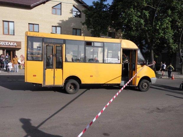 Ужасное ДТП на Львовщине: переполненная маршрутка слетела с трассы, пострадавшие до сих пор не могут оправиться