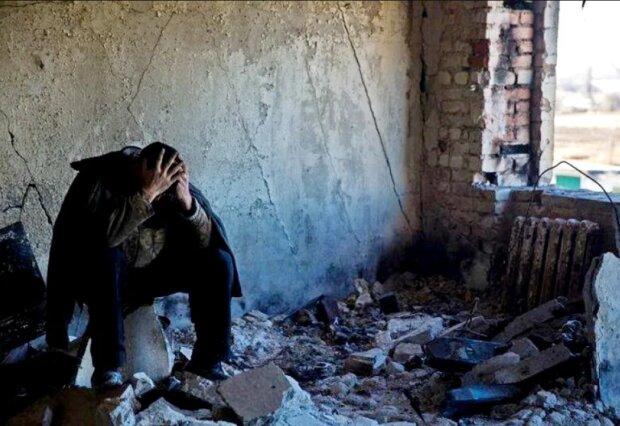 """У Зеленского решили судьбу Крыма и Донбасса: """"Все рассчитано"""""""