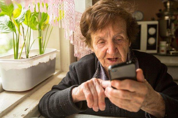 Кожній бабці по 4G: Зеленський взявся провести зв'язок там, де Гройсман навіть доріг не проклав