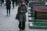 погода в Україні, фото: Інформатор