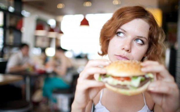 Смертельная еда: какие пищевые добавки принесут с собой букет болезней