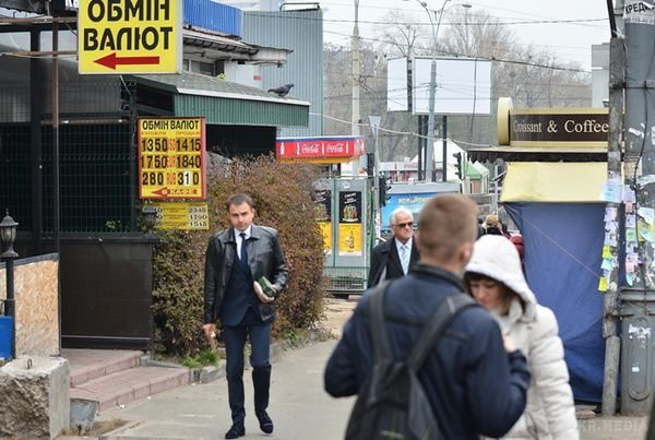 Курс долара на 21 травня перевершить усі очікування українців