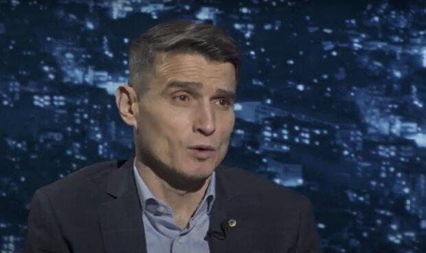 Василий Фурман