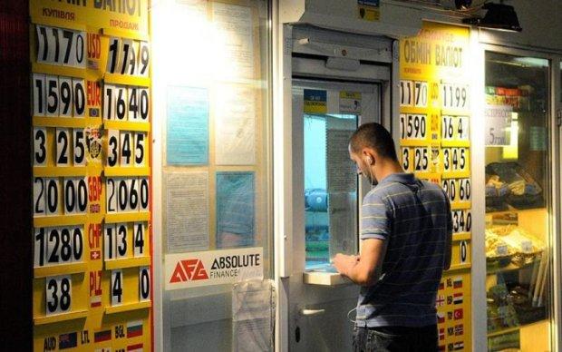 Курс валют на 29 мая: евро поддержал гривну