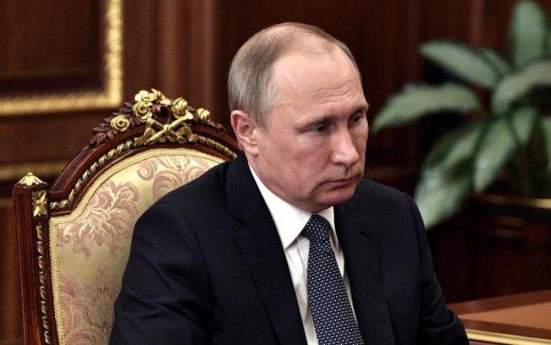 Сенатори підготували нові санкції проти Росії
