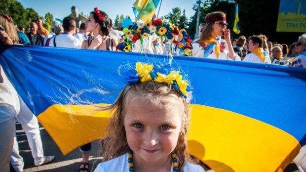День независимости Украины 2019: когда будет и полная афиша мероприятий