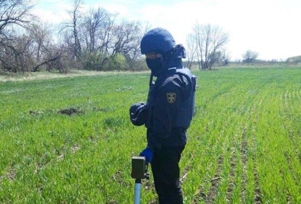 Ситуация на Донбассе, фото: facebook.com/pg/pressjfo.news
