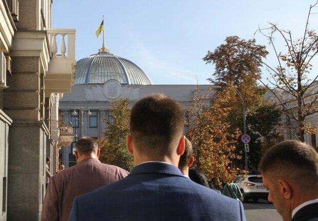 """""""Прослушка"""" в Україні: в НАБУ розповіли про наслідки для народу"""