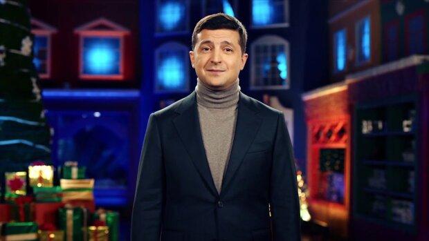 Зеленський зрубав майже 5 мільйонів: в НАЗК оприлюднили декларацію президента